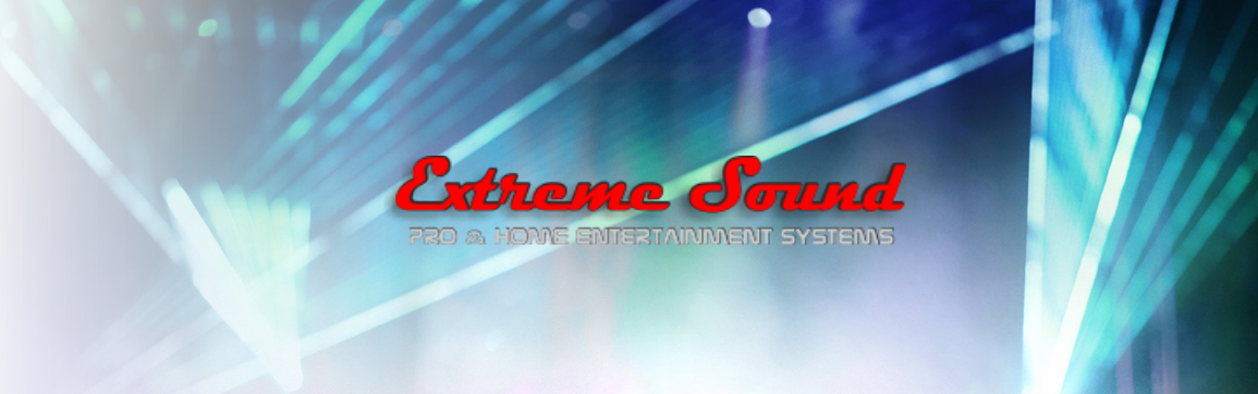 banner_footer_extremesound.png