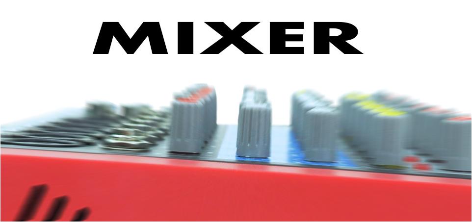 mixer_categoria.png