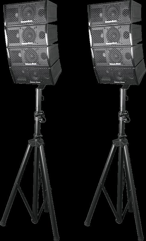 satelliti-live-array