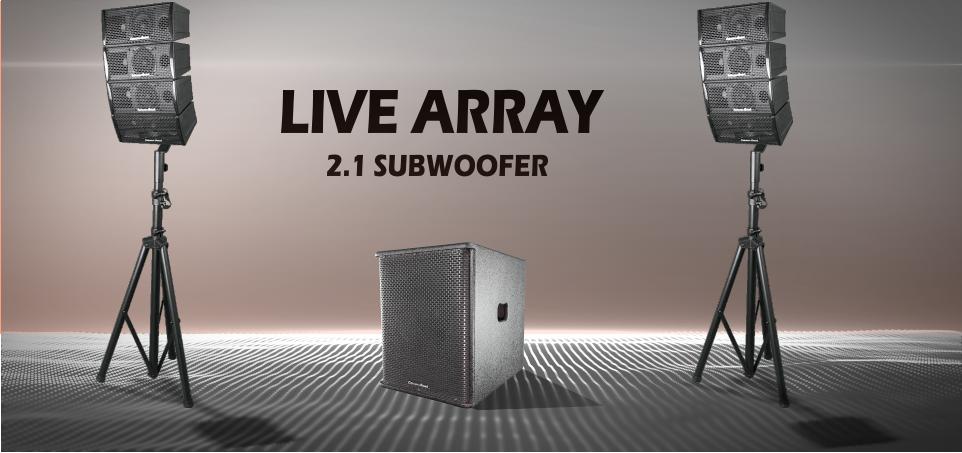 live-array-subwoofer.png